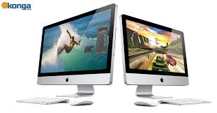 apple desktop computer review