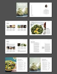 Plantillas De Indesign Para Revistas Gratis Creative Blog By Adobe