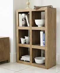 wooden cubes furniture. Wooden Cube Bookcase Cubes Furniture Y