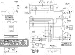 1992 flhtcu harley davidson radio wiring diagram wiring diagram option