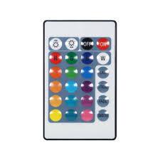 LED <b>Strip</b> Lights RGB Battery Box Controller Battery Powered Multi ...