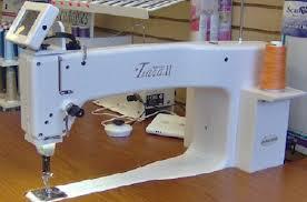 Baby Lock Tiara II Review | Sewing Insight & Baby Lock Tiara II Adamdwight.com