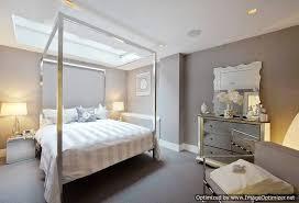 Bedroom Charming Home Roanoke Modern Mirrored Bedroom Furniture