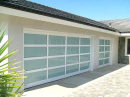 automatic garage door company mn 28 images 100 garage doors mn