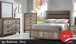 Pooler Discount Furniture 9127772432