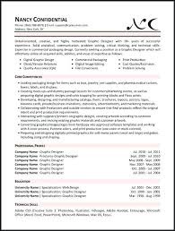 Different Resume Templates Enchanting Different Resume Templates Samples Types Of Formats Cv Template Word