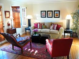Living Room Furniture On A Budget Decorating Living Room On A Budget Wood Look Alike Red Heart