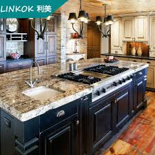Kitchen Furniture India Aliexpresscom Buy Linkok Furniture Wholesale Cheap China Blinds
