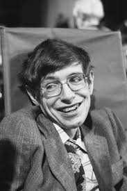 Professor stephen hawking speaks about why we should go into space for the nasa lecture series, april 21, 2008. How Stephen Hawking Helped Change The Way We Think About Science Vanity Fair