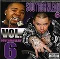 Southern Lean, Vol. 6