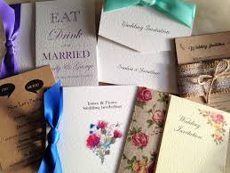 wedding invitations wedding stationery affordable prices Cheap Wedding Rsvp Cards Uk Cheap Wedding Rsvp Cards Uk #36 cheap wedding rsvp cards and envelopes