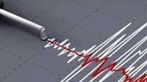 Get news in hindi, hindi news live, hindi news online, hindi news free, latest news in hindi, hindi news india. Earthquake In India News Earthquake In India À¤• À¤¤ À¤œ À¤– À¤¬à¤° Earthquake In India À¤¹ À¤¦ À¤¨ À¤¯ À¤œ Page1