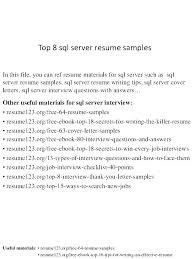 Fast Food Resume Sample Cashier Job Description Resumes Fast Food