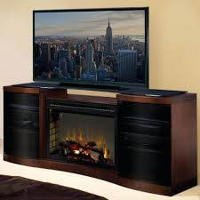 dimplex fireplace tv stands 41 cool