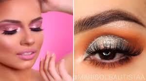 top best eye makeup tutorials viral eye makeup videos on insram