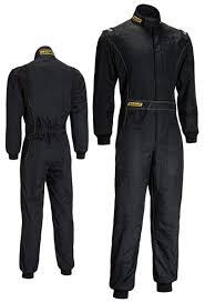 Sabelt Ti 090 Suit 3 Layer Fia 8856 2000