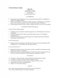 resume resume mesmerizing functional resume template word 2003 functional resume format word template resume template functionalresume resume templates word 2003