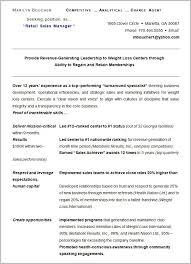 Free Resume Templates For Macbook Air Resume Resume Examples