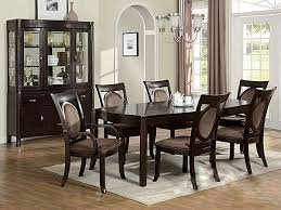 hutch furniture dining room. hutch dining room furniture on other with regard to trendy inspiration sets 20 f