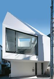 Small Picture Japans UltraSmall Houses Photos Architectural Digest