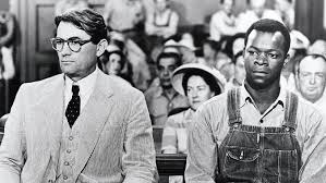 to kill a mockingbird variety to kill a mockingbird