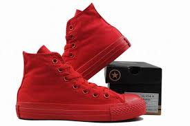 converse shoes red. \ converse shoes red e