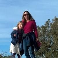 Stefanie McDermott - Explora Liaison - Albuquerque Public Schools ...