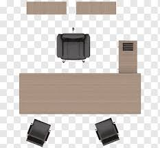 Wood Table Chair Furniture Couch Stool Office Desk