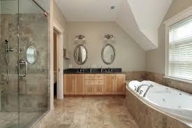 bathroom remodeling cleveland ohio. Newly Remodeled Bathroom Remodeling Cleveland Ohio T