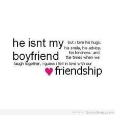 Boyfriend Quotes | Best Quotes