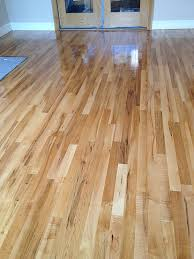 wele to cork city wood floor sanding and restoration services we will re your floor to our as good as new guarantee service providing red