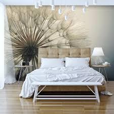 Bild 4 Von 4 Decoración Bedroom Decor Home Decor Und Wall Wallpaper
