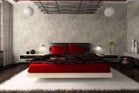 bedroom decoration. Modren Bedroom Elegant Bedroom Decoration On