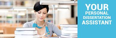 reliable essay writing companies acirc original content bachelor thesis online marketing