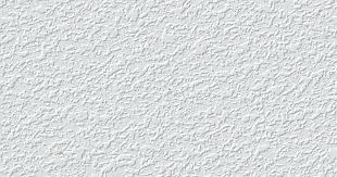 Wall Paint Texture Gray Wall Paint Texture Different Wall Textures