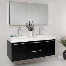 bathroom double sink cabinets. medium size of bathroom double sink cabinets bath vanity vessel h