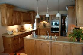replacement kitchen cabinets for mobile homes fucet repir pendnt populr painting kitchen cabinets mobile home kitchen