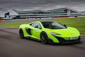 new mclaren 2018.  new mclaren will introduce a radicallystyled replacement for its 650s supercar  in 2018 intended new mclaren
