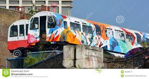 tube office. Brilliant Tube Redundant Tube Train Carriages Utilised As Office Space To Tube Office I