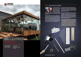 lighting pictures. Catalog Lighting Pictures