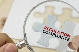 legislation of cosmetics in the eu key features of regulation 1223 2009 eu