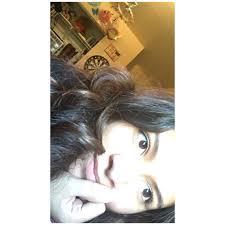 Herminia Aguilar (@hermiaguilar)   Twitter