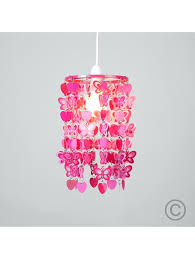 full size of living engaging childrens chandelier 16 pink heart crystal bedroom pendant ceiling light shade