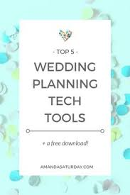 76 Best How To Plan A Wedding Images On Pinterest | Bridal Gowns ...