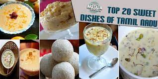 In this video we will see how to make pottukadalai laddu recipes in tamil. Top 20 Sweet Dishes Of Tamil Nadu Crazy Masala Food