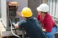 Heating Air Conditioning And Refrigeration Mechanics And Installers Hvac Mechanics Asbestos Exposure Studies Lawsuits
