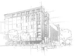 architectural design. Beautiful Architectural LIVE In Architectural Design H