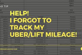 Best Mileage Log App Mileage Log Options For Tax And Reimbursement Purposes Expressmileage