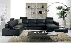 LIVING ROOM Best Living Room Sofa Bed Living Room Sofa Sectional - Living room furnitures