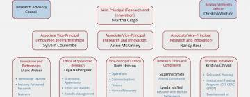 Business Organizational Chart Unique Partnership Business Organizational Chart Chart Information
